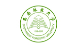 Yunnan Forestry University